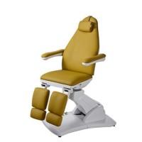 Кресла педикюрные