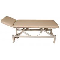 """Массажный стол """"BTL - 1300 BASIC"""" (двухсекционный)"""