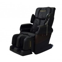 """Массажное кресло """"Fujiiryoki EC-3700 VP"""""""